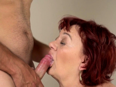 Gilfs  pussy tongued