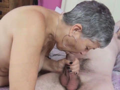 Lady Savana is an oldie doll who romps Jimi until he cums