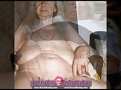 Fabulous grannies in the big collection of photos by ilovegranny