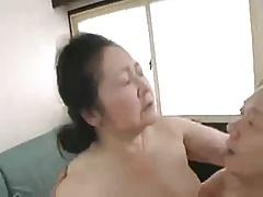 Japanese  70+