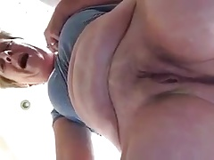 Squirting 01