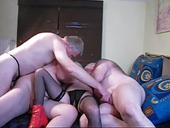 3 some