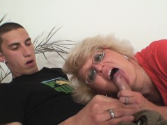 Secretly mother stud fucking in the next room