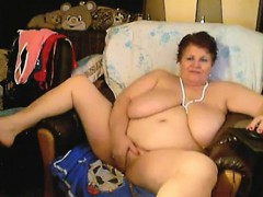 Big bosoms amateur nailed by pawn keeper