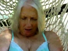 cum superslut and whore wife sue palmer using playthings on her cunt